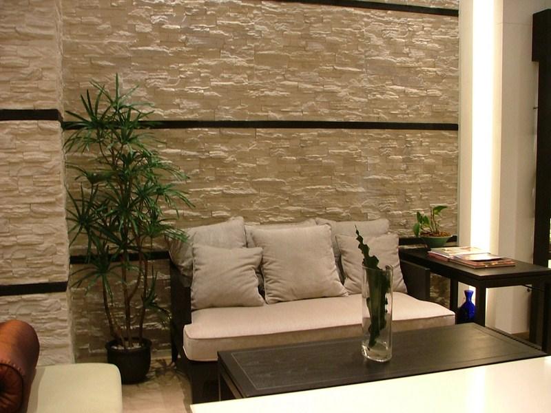 fliesen mit glitzersteinen das beste aus wohndesign und. Black Bedroom Furniture Sets. Home Design Ideas